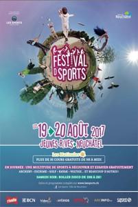 festival-sport-neuchatel