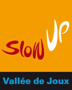 slow-up-valle-joux
