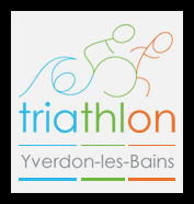triathlon-yverdon